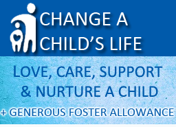 become_a_foster_carer.png