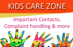 kids_care_zone.png
